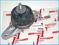 Подушка двигуна права на Citroen Jumpy 1.6 D Multijet 07 - Prottego(Польща) 9647646680J