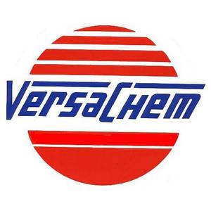 Таблица применимости клея Versachem (USA)
