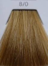 Wella Color Touch 8/0 світлий блонд