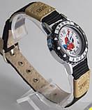 Детские часы Spiderman TR-Sport B, фото 2