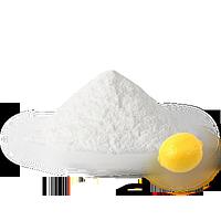 Лимонная кислота 5