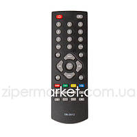 Пульт для DVB-T2 Trimax TR-2012 (HQ)