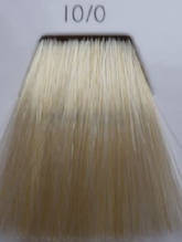 Wella Color Touch 10/0 яскравий натуральний блондин