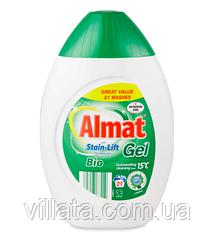 Гель для стирки Almat Bio