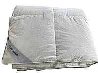 Одеяло Wake Up Natural Soft Flex  пух-перо 215-195 см белое