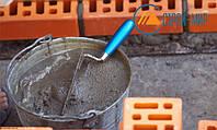 Lafarge делает цемент более экологическим.