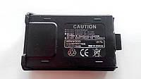 LB-75L аккумулятор для радиостанции Kenwood TK-F8 и т.п.