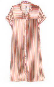 Сорочка плаття довге 46,48,50,52