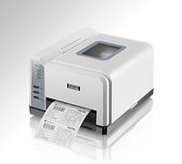 Термотрансферный принтер POSTEK Q8/200 USB/RS232