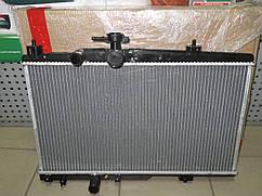 Радиатор основной Джили MK / Geely, 1016003403
