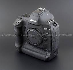 Фотоапарат Canon 1Dx mark II