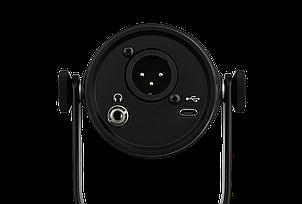 Мікрофон Shure MV7, фото 2