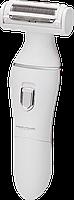 Эпилятор ProfiCare PC-LBS 3001
