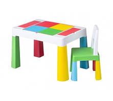 Комплект меблів Tega Мультифан
