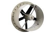 Вытяжной вентилятор Fancom 450-800 мм