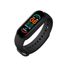 Фитнес браслет Smart Band M6 | SMART WATCH M6 | Умные смарт часы Band M6