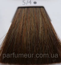 Wella Color Touch 5/4 каштан