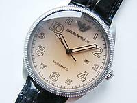 Часы EMPORIO ARMANI кварц
