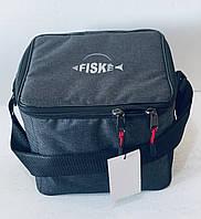 Термосумка 30 л, сумка холодильник (40 х 24 х 30 см)