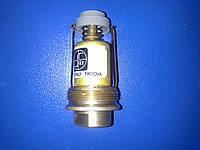 Элeктpoмaгнитнaя катушка гaзового клaпaна 630 EUROsіt М10