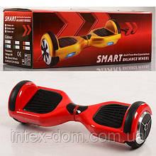 Гироскутер Смартвей Гироборд SmartWay ES-01-3