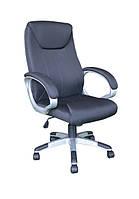 Кресло офисное Goodwin Austin black