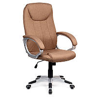 Кресло офисное Goodwin Austin brown