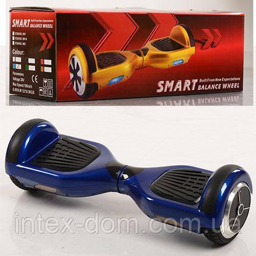 Гироскутер Смартвей Гироборд SmartWay ES-01-4