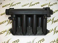 Коллектор впускной (пластик ) 2.2CDI  VITO W638 с  2000 г по 2003 г.
