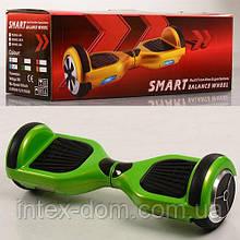 Гироскутер Смартвей Гироборд SmartWay ES-01-5