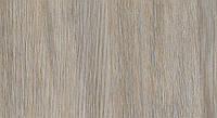 ЛДСП SE Дуб платиновый 18 Swisspan by Sorbes // Длина 2,75 м / Ширина 1,83 м