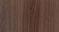 ЛДСП SE Дуб Шамони темный 18 Swisspan by Sorbes // Длина 2,75 м / Ширина 1,83 м