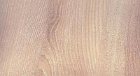 ЛДСП SE Ясень 18 Swisspan by Sorbes // Длина 2,75 м / Ширина 1,83 м