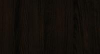 ЛДСП BS Бук Тироль шоколадный 18 Swisspan by Sorbes // Длина 2,75 м / Ширина 1,83 м