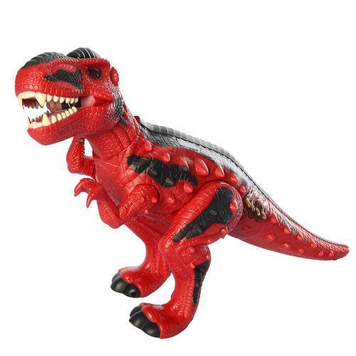 Динозавр 60123