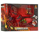 Динозавр 60123, фото 2