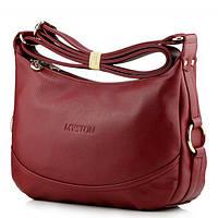 Женская кожаная сумка. Модель 457, фото 2