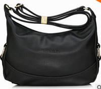 Женская кожаная сумка. Модель 457, фото 4