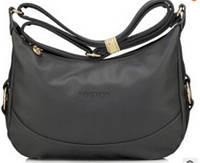 Женская кожаная сумка. Модель 457, фото 6