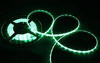 Светодиодная лента зеленый цвет, Стандарт