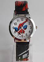 Детские часы Spiderman SG-91 B, фото 1