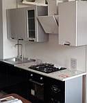 Кухня Кармэн, фото 5