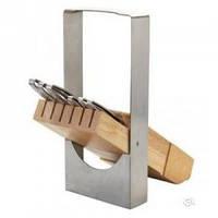 Кухонные ножи и подставки BergHOFF Neo 3500803