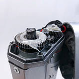 Лінійний актуатор. 12В. Хід 75мм. 700N Швидкість 10 мм/с., фото 8