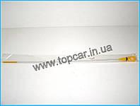 Щуп масла Peugeot Partner I/II 1.6HDi Metalcaucho Испания MC5212