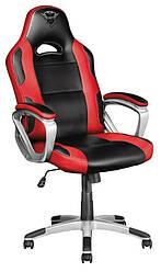 Игровое кресло Trust GXT705R RYON RED