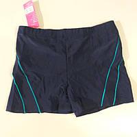 Чоловічі пляжні плавки норма (48-56) купити оптом від складу 7 км, фото 1