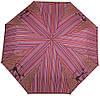 Зонт женский компактный механический ZEST (ЗЕСТ) Z53516-2-11