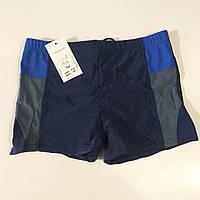 Чоловічі пляжні плавки норма (48-56) купити оптом від складу 7 км