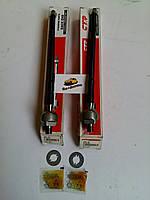 Рулевая тяга лансер 9 ctr crm-22 mitsubishi lancer 1.6 (CS3A)